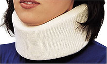 Cervical Collar/Neck Brace
