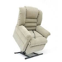Pride LC510 Lift Chair