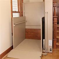 Elan Stairlift