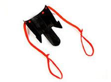 Sock a loni Sock Aid