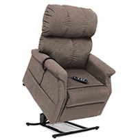 Pride LC525M Lift Chair