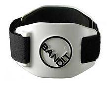 BANDIT Elbow Brace