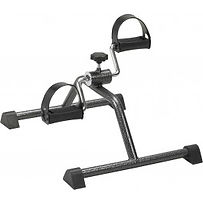 Peddle Exerciser