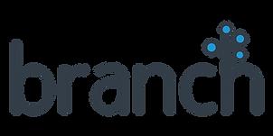 branch-logo-color-dark.png