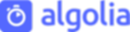 logo-algolia-nebula-blue-full.png
