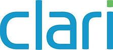 Clari logo.jpeg