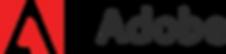 1280px-Adobe_logo_and_wordmark_(2017).sv