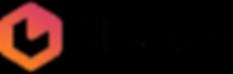 Heap Logo_2x.png
