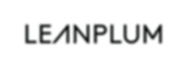 Leanplum Logotype(Black).png