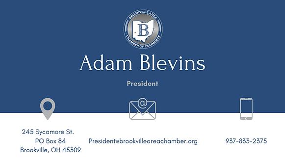 Adam Blevins BC 2020b.png