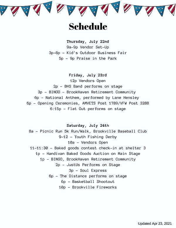 2021 Picnic Program 8 x 10.png