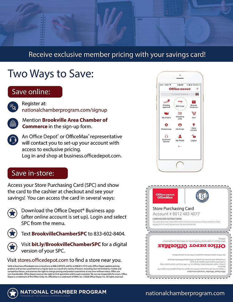 NCP-savings_flyer2020-1.jpg