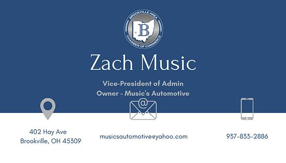 Zach Music BC 2020b.png