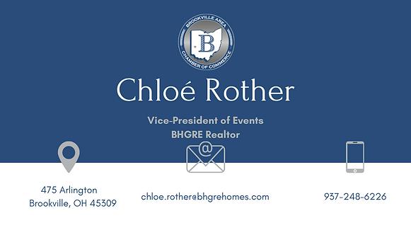Chloe Rother BC 2020b.png