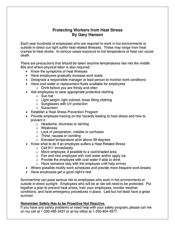 Protecting workers from heat stress-1.jp