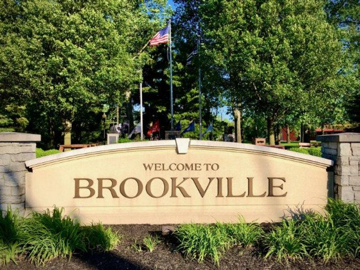 Brookville Sign.jpg
