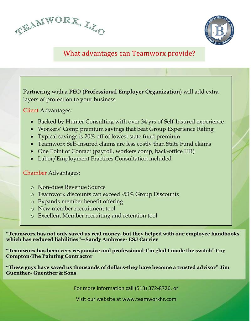 Teamworx SOCA Flyer2.png