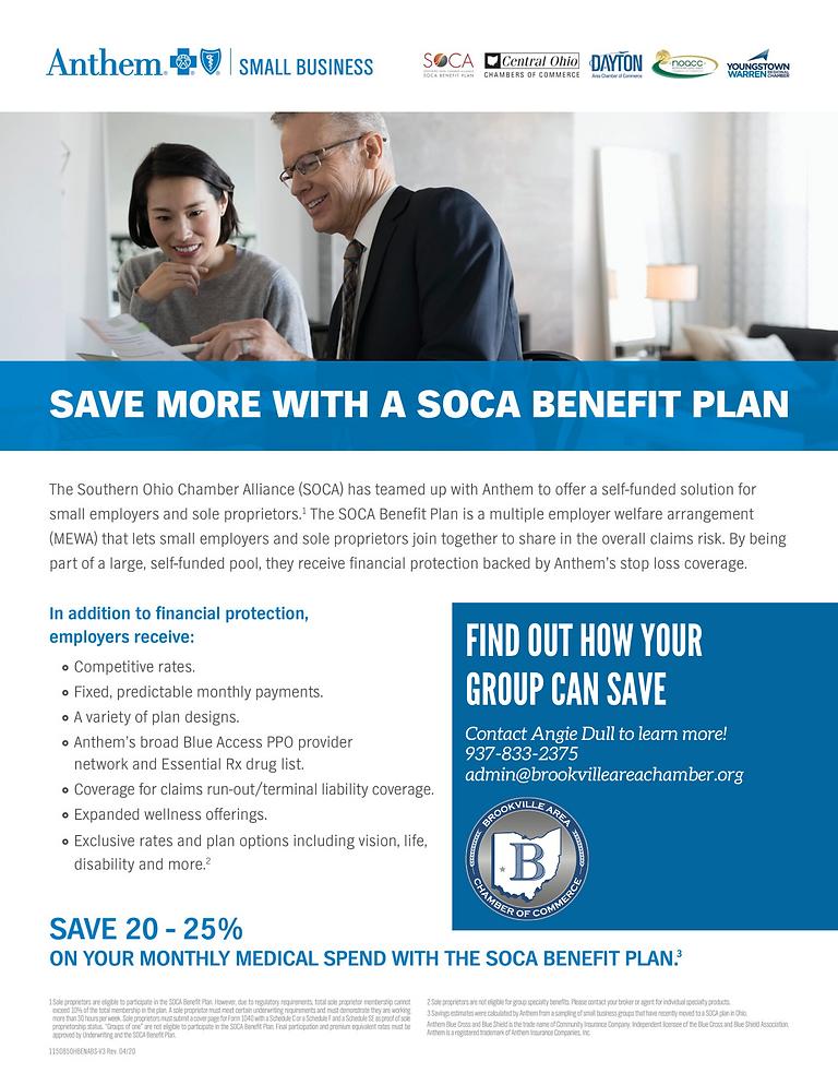 SOCA BP Flyer.png