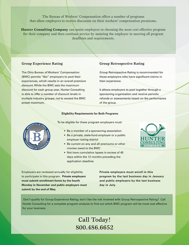 Workers Comp Flyer.png