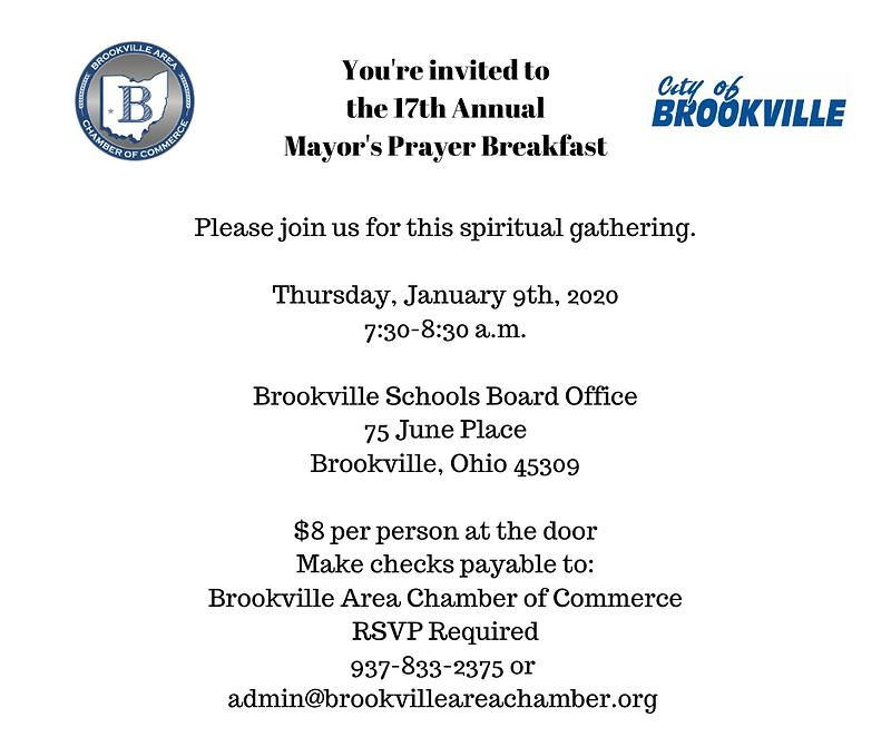 Copy of Mayor's Prayer Breakfast (1).png