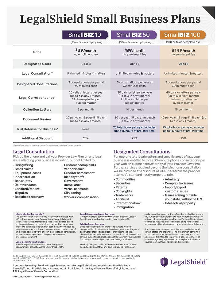 Legal Shield business-2.jpg