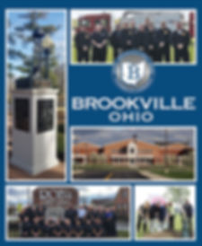 Brookville Business Directory