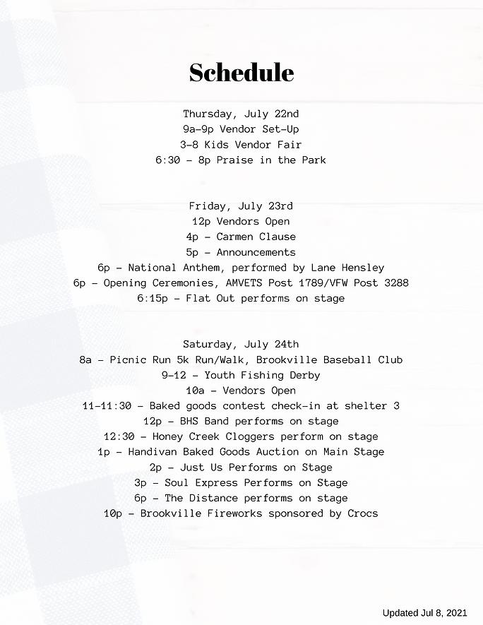 2021 Picnic Program 8 x 10 (1).png