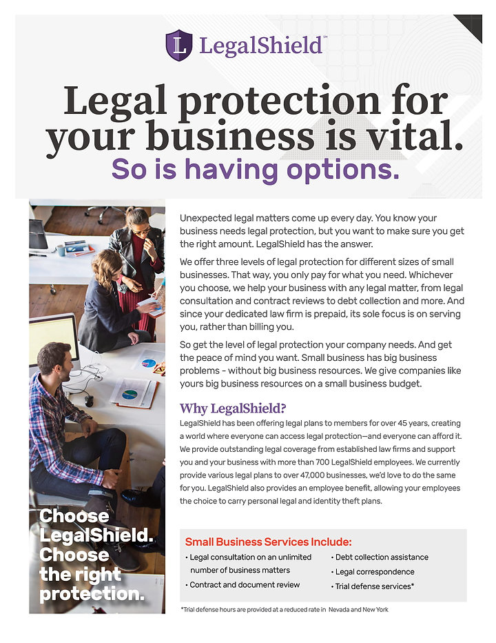 Legal Shield business-1.jpg