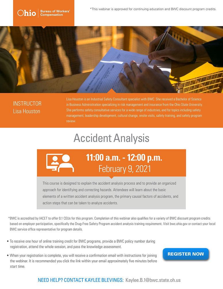 Accident AnalysisFEB_2-1.jpg