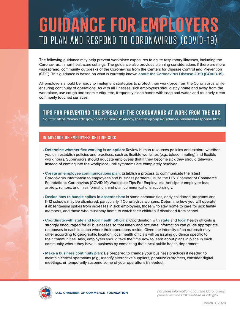 guidance_for_employers_to_plan_and_respo