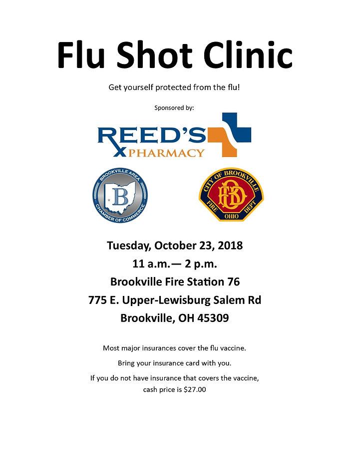 Flu Shot Clinic Flyer.jpg