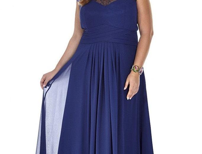 Promises Formal Dress