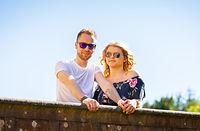 Chloe and Declan Engagement Shoot-49.jpg