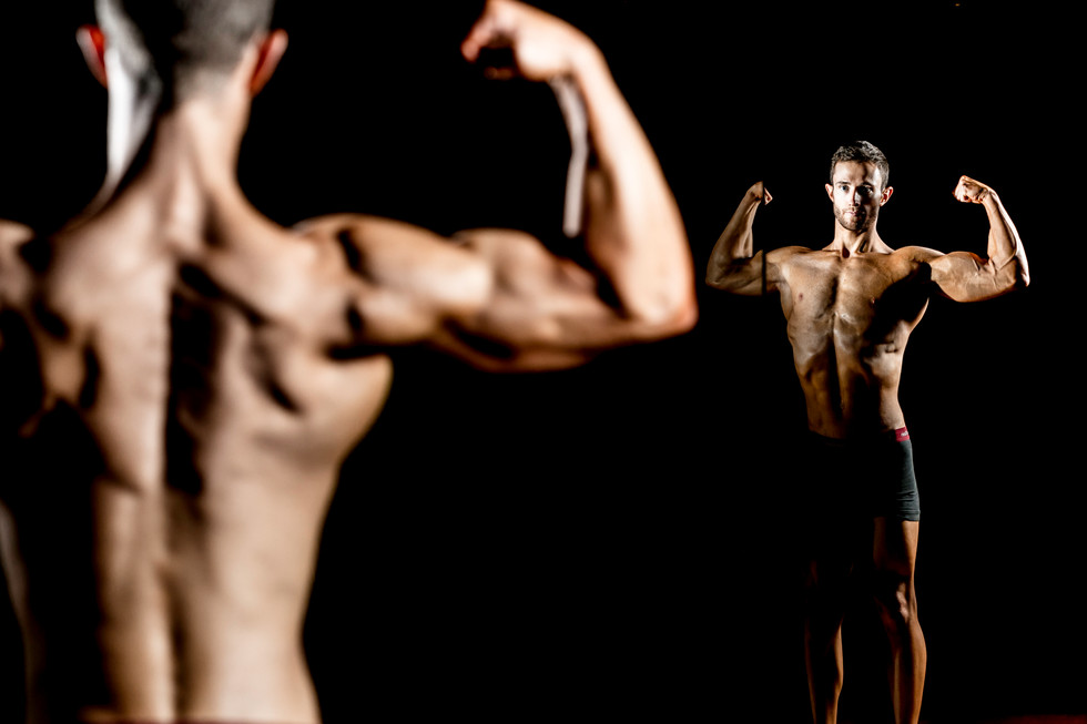 MC Fitness - Promotional Photography.jpg