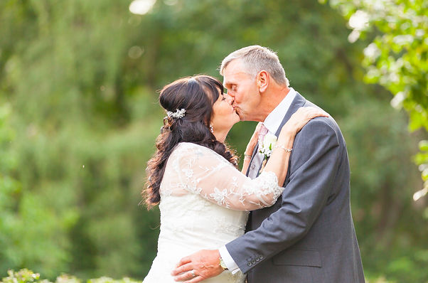 Wedding Day-188.jpg