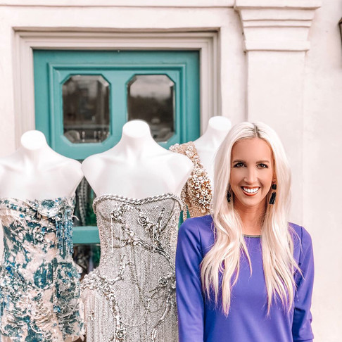 Fashion With Compassion: The San Antonio Food Bank Raises Money in Style