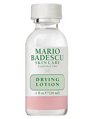 Acne Drying Lotion