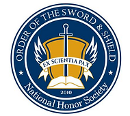 orderofswordandshield.png