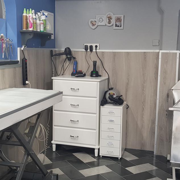 Salon-Oberding-1.jpg