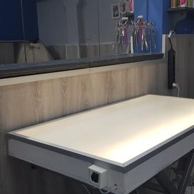 Tisch-Oberding.jpg