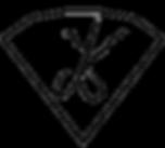 Kebelyn Diamant Logo