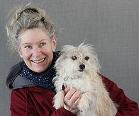 Susanne Müller - Tierpflegerin