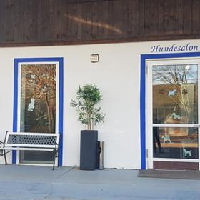 Eingang-Salon-Oberding.jpg