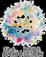 Final_Logo_trans.png