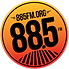 The_New_885_FM_Colored_NoWordmark-300x30