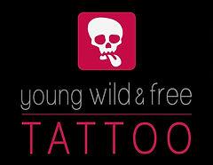 ywf_Logo.jpg