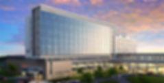 MSU Center for Ortho.jpg