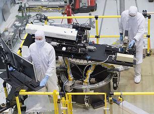 JWST-PV-117653.jpg