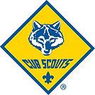 Cub Scouts Logo.jpg