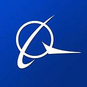 boeing logo.jpg.jpg